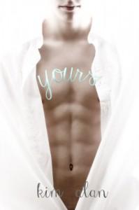 Yours - Kim Alan