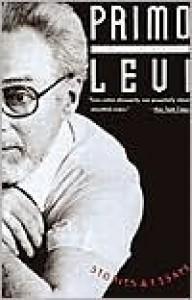 The Mirror Maker: Stories and Essays - Primo Levi, Raymond Rosenthal, Lorenzo Mondo
