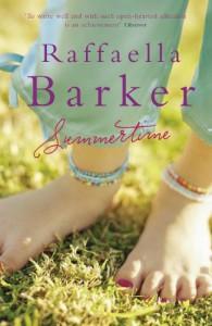 Summertime - Raffaella Barker