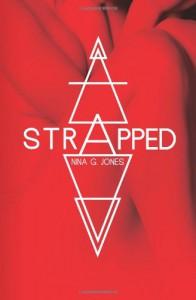 Strapped - Nina G. Jones