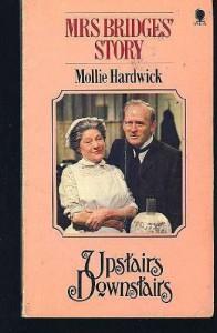 Mrs. Bridges' Story. - Mollie Hardwick