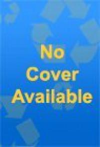Fifty Shades Darker [by: E. L. James] - E. L. James