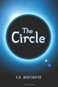 The Circle - K.M. Montemayor