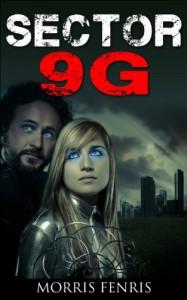 Sector 9G - Morris Fenris