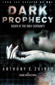 Level 26 Book 2. - Duane Swierczynski,  Anthony E. Zuiker