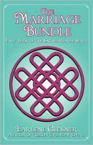 The Marriage Bundle - Earlene Gleisner