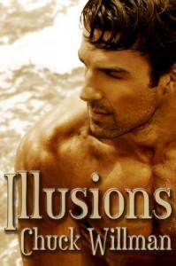 Illusions - Chuck Willman