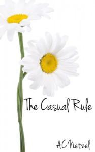 The Casual Rule - AC Netzel
