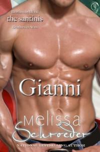 Gianni - Melissa Schroeder