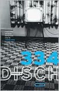 334 - Thomas M. Disch