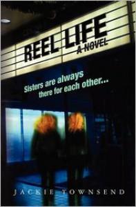 Reel Life - Jackie Townsend