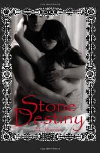 Stone Destiny - A.C. Warneke