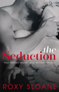 The Seduction 1 - Roxy  Sloane
