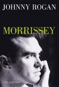 Morrissey - Rogan Johnny, Rogan Johnny