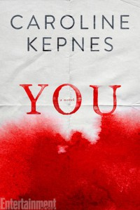 You (Audio) - Caroline Kepnes
