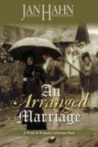 An Arranged Marriage - Jan Hahn