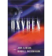Oxygen - Olson