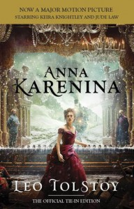 Anna Karenina - Alymer Maude, Louise Maude, Leo Tolstoy