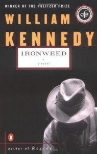 Ironweed: A Novel - William Kennedy