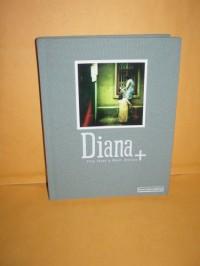Diana F+: More true tales & short stories - Lomographic Society International