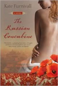 The Russian Concubine -
