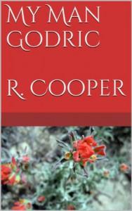My Man Godric - R. Cooper