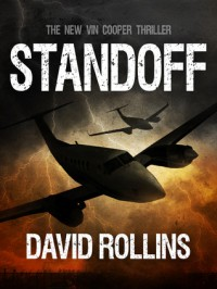Standoff  - David Rollins