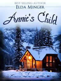 Annie's Child - Elda Minger