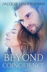 Beyond Coincidence - Jacquie Underdown