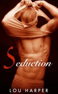 Seduction - Lou Harper