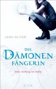 Aller Anfang ist Hölle  - Jana Oliver, Maria Poets