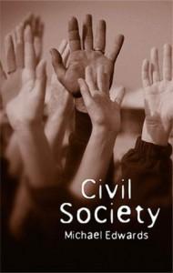 Civil Society - Michael Edwards