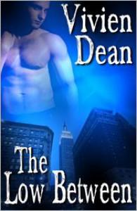 The Low Between - Vivien Dean
