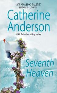 Seventh Heaven - Catherine Anderson