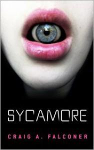 Sycamore - Craig A. Falconer