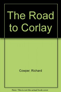 The Road to Corlay - Murry