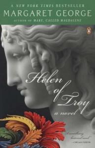 Helen of Troy - Margaret George