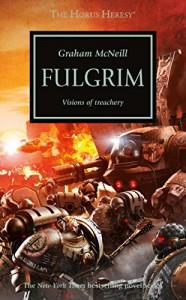 Fulgrim (The Horus Heresy) - Graham McNeill