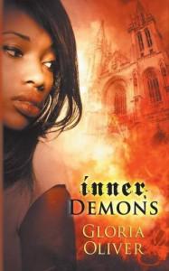 Inner Demons - Gloria Oliver