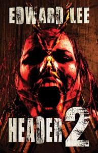 Header 2 - David G. Barnett, Edward Lee