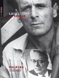 Palmiro - Luigi Di Ruscio