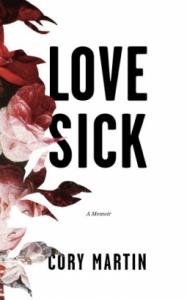 Love Sick - Cory  Martin