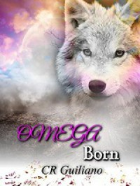 OMEGA Born - C.R. Guiliano