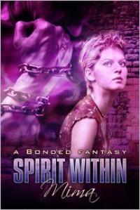 Spirit Within - Mima