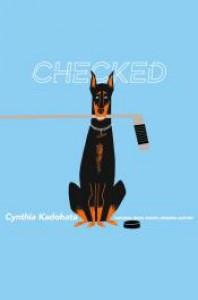 Checked - Cynthia Kadohata, Maurizio Zorat