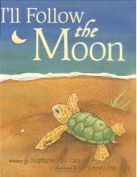 I'll Follow the Moon - Stephanie Lisa Tara, Lee Edward Födi