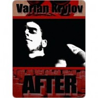 After - Varian Krylov