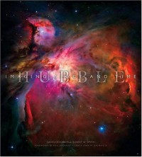 Hubble: Imaging Space and Time - David Devorkin;Robert Smith
