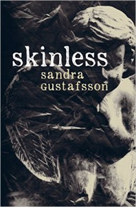 Skinless - Sandra Gustafsson