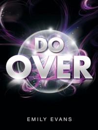 Do Over - Emily  Evans